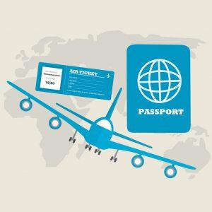 航空券の相場